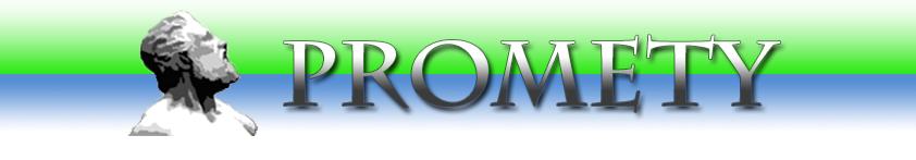 Promety.com